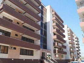 Apartament de vânzare 5 camere, în Mamaia, zona Central
