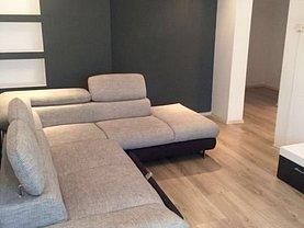 Apartament de vânzare 4 camere, în Mioveni, zona Ultracentral