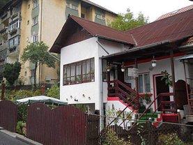 Casa 3 camere în Ramnicu Valcea, Libertatii