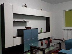 Apartament de închiriat 2 camere în Constanta, Poarta 6