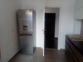 Apartament de vânzare 4 camere în Buzau, Ultracentral