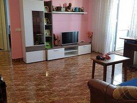 Apartament de vânzare 2 camere în Buzau, Brosteni