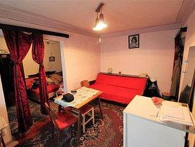 Apartament de vânzare 2 camere în Bacau, Alexandru cel Bun