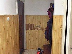 Apartament de vânzare 2 camere în Iasi, Mircea cel Batran
