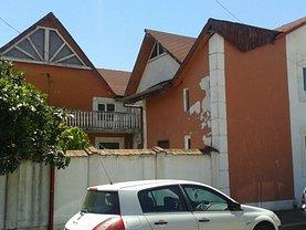 Casa 8 camere în Drobeta Turnu-Severin, Chihala