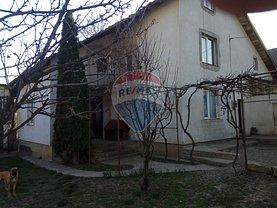 Casa 6 camere în Piatra-Neamt, Sarata