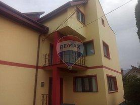 Casa 14 camere în Piatra-Neamt, Gara Veche