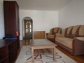 Apartament de vânzare 2 camere în Targoviste, Ultracentral