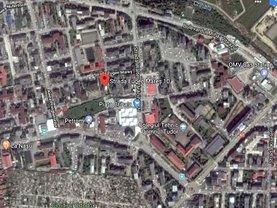 Apartament de vânzare 2 camere în Drobeta Turnu-Severin, Autogara
