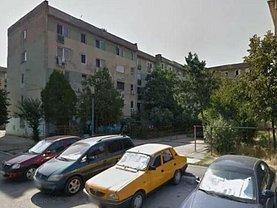 Apartament de vânzare 3 camere în Drobeta Turnu-Severin, Nord