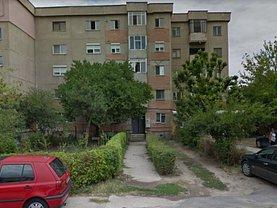 Apartament de vânzare 2 camere în Craiova, Sud