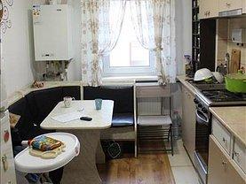 Apartament de vânzare 2 camere în Bacau, Mioritei