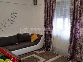 Apartament de vânzare 2 camere în Iasi, Galata