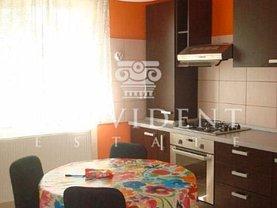 Apartament de vânzare sau de închiriat 3 camere în Alba Iulia, Micesti