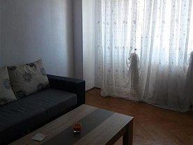 Apartament de vânzare 2 camere în Craiova, Calea Severinului