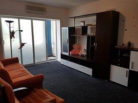 Apartament de vânzare 2 camere în Bacau, Bistrita Lac
