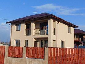 Casa 4 camere în Bacu