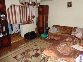 Apartament de vânzare 3 camere în Timisoara, Bucovina