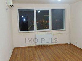 Apartament de vânzare 2 camere în Timisoara, Dambovita
