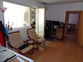 Apartament de vânzare 2 camere în Timisoara, Circumvalatiunii