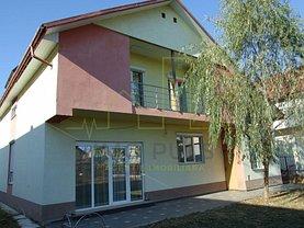 Casa 8 camere în Timisoara, Braytim