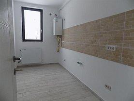 Apartament de vânzare 2 camere în Iasi, Popas Pacurari
