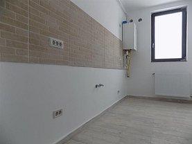 Apartament de vânzare 2 camere în Iasi, Central