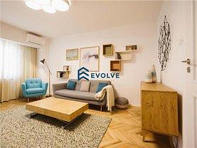 Apartament de vânzare 2 camere în Iasi, Bucsinescu