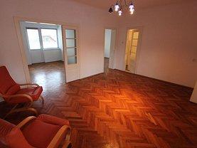 Casa 8 camere în Drobeta Turnu-Severin, Ultracentral