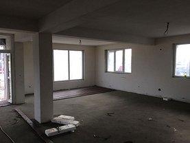 Apartament de vânzare 2 camere în Bistrita, Independentei
