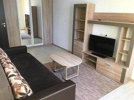 Apartament de închiriat 2 camere în Bistrita, Centura