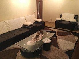Apartament de vânzare 4 camere în Bistrita, Independentei