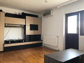 Apartament de vânzare 3 camere în Bistrita, Stefan cel Mare