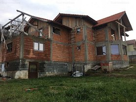 Casa 6 camere în Bistrita, Sud-Vest