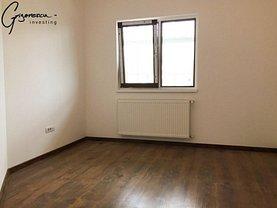 Apartament de vânzare 3 camere în Iasi, Pacurari