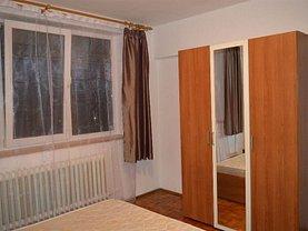 Apartament de vânzare 2 camere în Cluj-Napoca, Gheorgheni