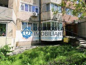 Garsonieră de vânzare în Tulcea, Central