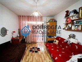 Apartament de vânzare 2 camere în Tulcea, Central