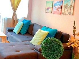 Apartament de închiriat 2 camere în Bucuresti, Magheru