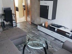Apartament de vânzare 2 camere în Sibiu, Valea Aurie