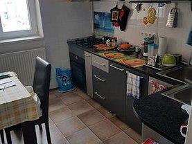 Apartament de vânzare 2 camere în Sibiu, Calea Poplacii