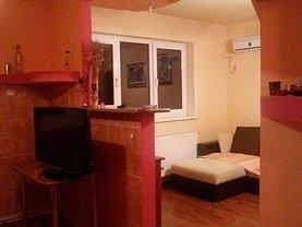 Apartament de vânzare 2 camere în Deva, Marasti