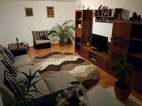 Apartament de vânzare 4 camere în Deva, Dorobanti