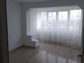 Apartament de vânzare 2 camere în Deva, Kogalniceanu