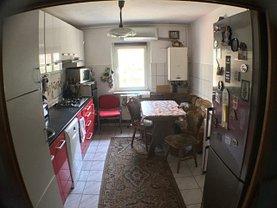 Apartament de vânzare 2 camere în Deva, Dorobanti