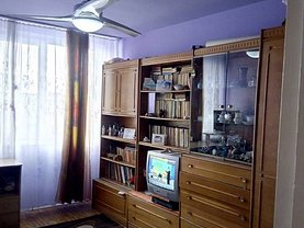 Apartament de vânzare 2 camere în Deva, Balcescu