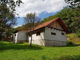 Casa 5 camere în Deva, Aurel Vlaicu