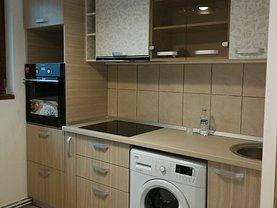 Apartament de închiriat 4 camere în Timisoara, P-ta Victoriei