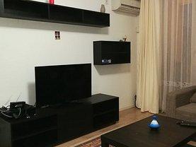 Apartament de închiriat 3 camere în Timisoara, P-ta Victoriei