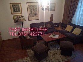 Apartament de vânzare 3 camere în Piatra-Neamt, Ultracentral